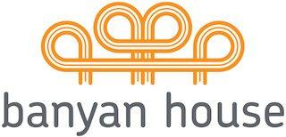 Banyan House (Darwin, N.T)