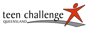 Teen Challenge, Women's Centre (Toowoomba, QLD)