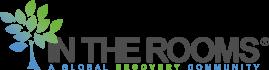 ITR logo new resize70px height