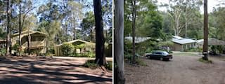 We Help Ourselves - WHOS - (Nambour, QLD)
