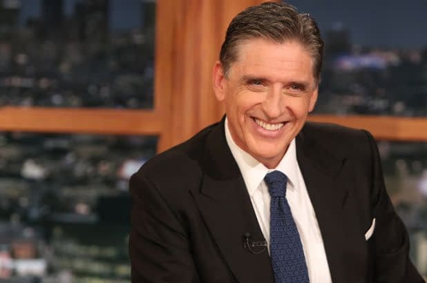 the late late show with craig ferguson1