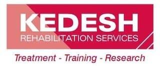 kedesh rehabilitation services (manly, n.s.w)