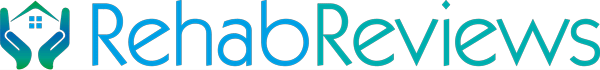 rehab reviews australia logo2
