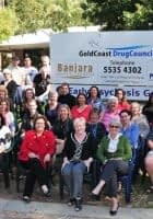 Mirikai Therapeutic Community - Lives Lived Well (Burleigh Heads, QLD)