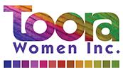 Toora Women