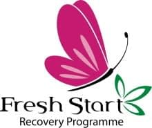 Fresh Start Recovery House (Northam, W.A)
