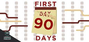 first-90-days