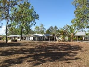 Shanty Creek - Lives Lived Well (Mareeba, QLD)