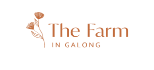 the farm in galong