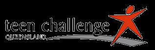 Teen Challenge, Women's Centre (Toowoomba, QLD)