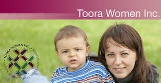 toora women - transitional corrections - (western creek, a.c.t)