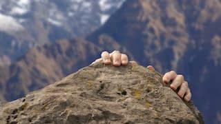 industryweek 27098 mountain peak climb struggle 770 2