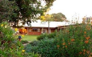 Palmerston Therapeutic Community (Kwinana, W.A)