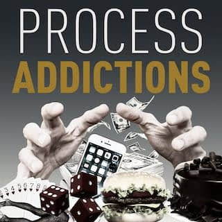 behavioural/process addictions