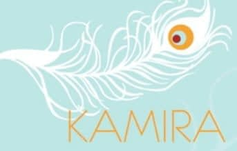 kamira (wadalba, n.s.w)