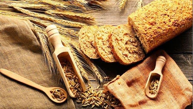 baked bread banner 1