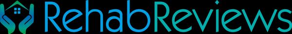 rehab reviews australia logo2
